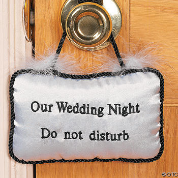 our-wedding-night