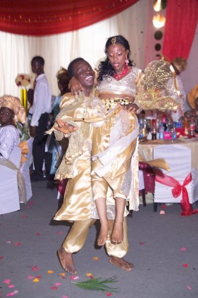 Uzo Amuta Wedding Bella Naija009
