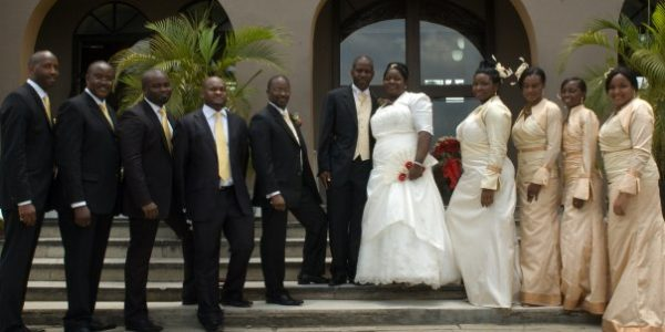 Uzo Amuta Wedding Bella Naija010