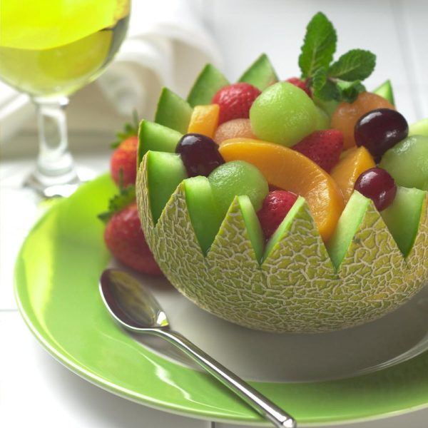 californian_fruit_salad
