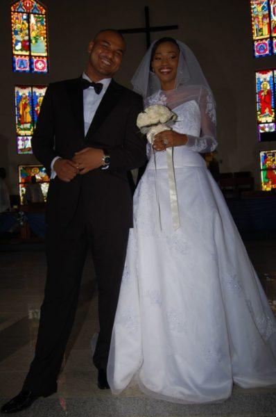dokpesi-jnr-wedding-bella-naija-main