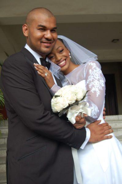 dokpesi-jnr-wedding-bella-naija04