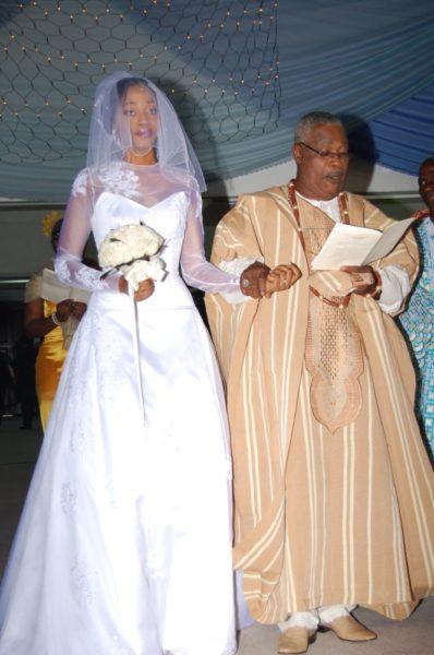 dokpesi-jnr-wedding-bella-naija1