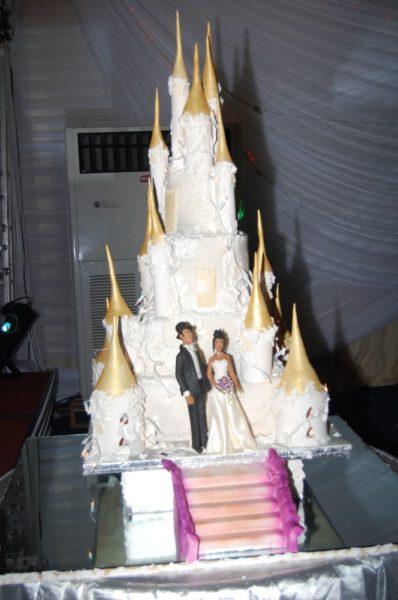 dokpesi-jnr-wedding-bella-naija10