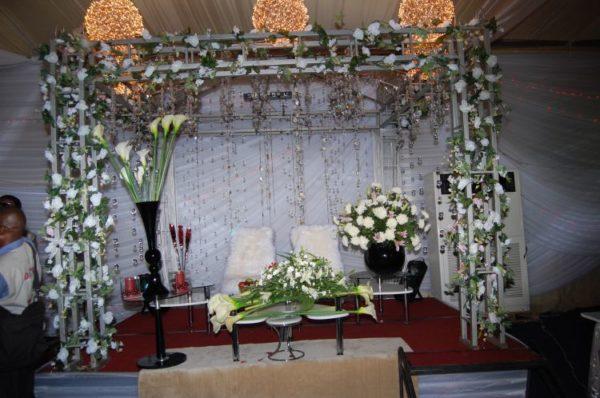 dokpesi-jnr-wedding-bella-naija11