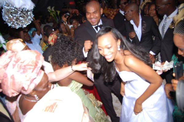dokpesi-jnr-wedding-bella-naija12