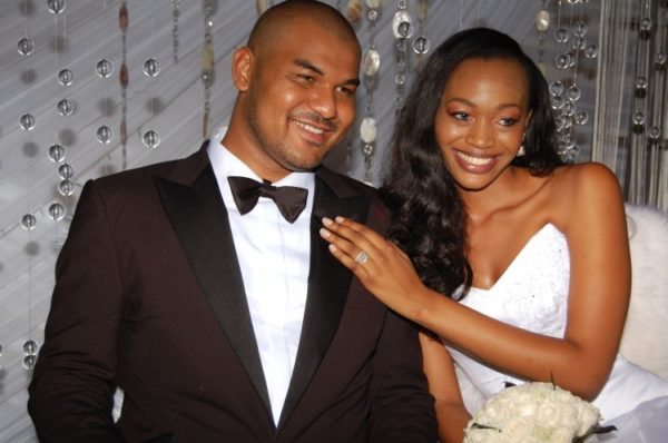 dokpesi-jnr-wedding-bella-naija13