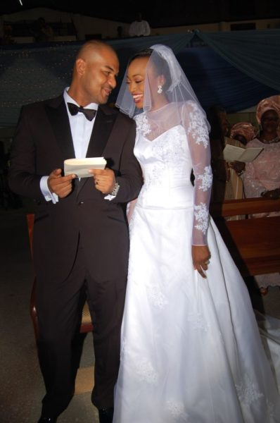 dokpesi-jnr-wedding-bella-naija2
