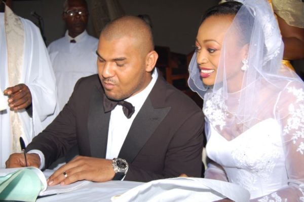 dokpesi-jnr-wedding-bella-naija3