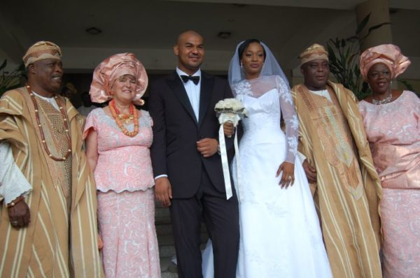 dokpesi-jnr-wedding-bella-naija5