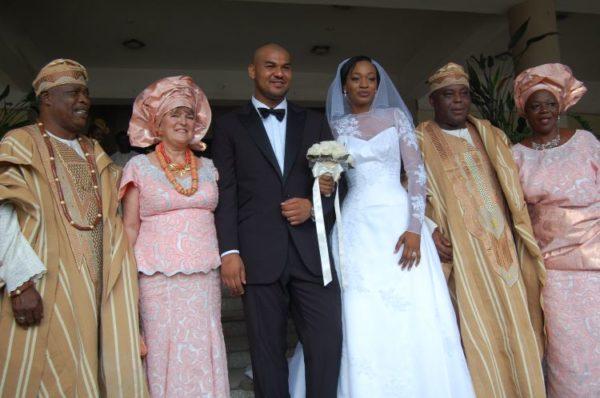 dokpesi-jnr-wedding-bella-naija5