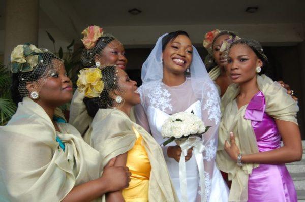 dokpesi-jnr-wedding-bella-naija7
