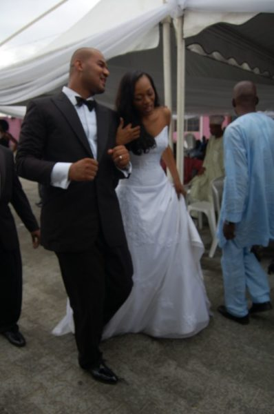 dokpesi-jnr-wedding-bella-naija9