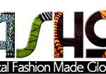 myashocom-logo