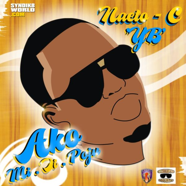naeto-c-new-single