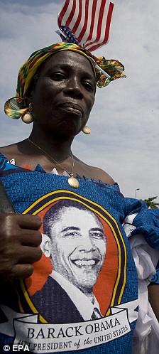 obama-ankara1