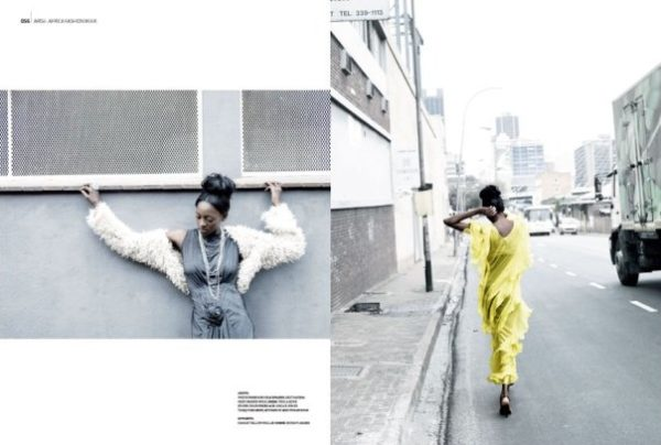 oluchi-july-arise-bella-naija4