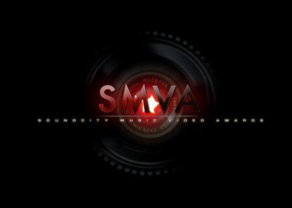 smva2009