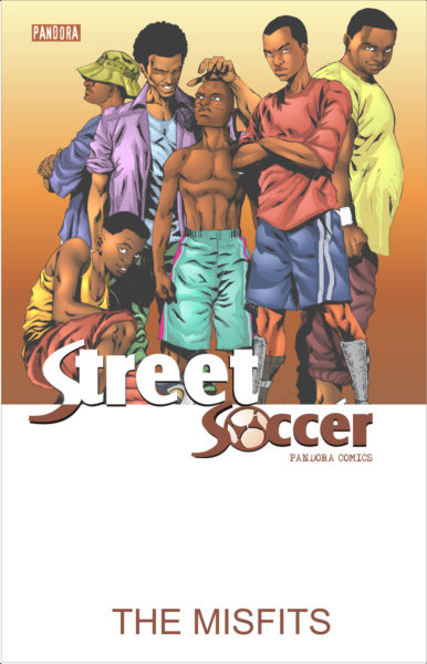 street-soccer1-printer-copy