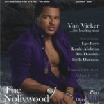 van-vicker-whats-new-cover-bella-naija