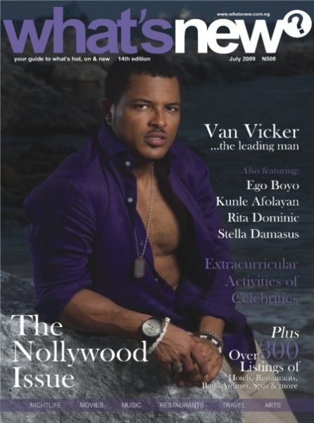van-vicker-whats-new-cover-bella-naija
