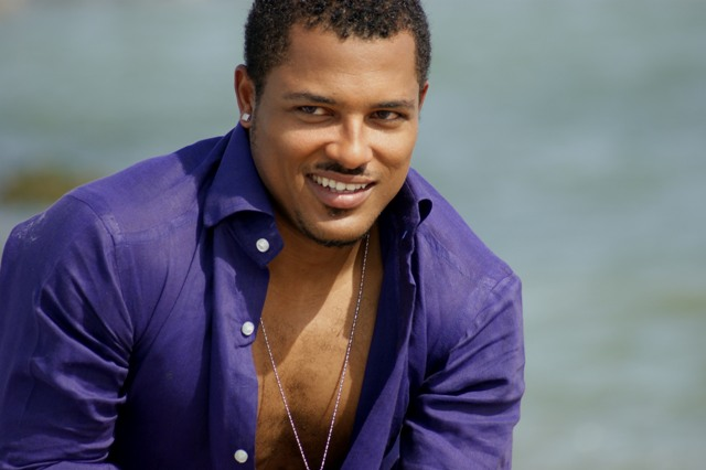 van-vicker-whats-new-cover-bella-naija4