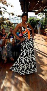 by Adireé Fashion Agency