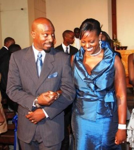 Gaetano Wedding Bella Naija001