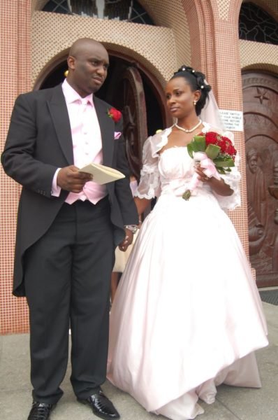 Ibiso Briggs & Timi Giwa Wedding001
