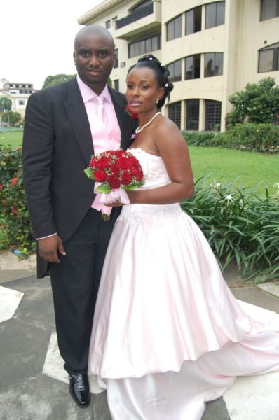 Ibiso Briggs & Timi Giwa Wedding003