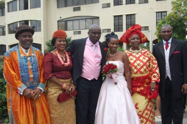 Ibiso Briggs & Timi Giwa Wedding005