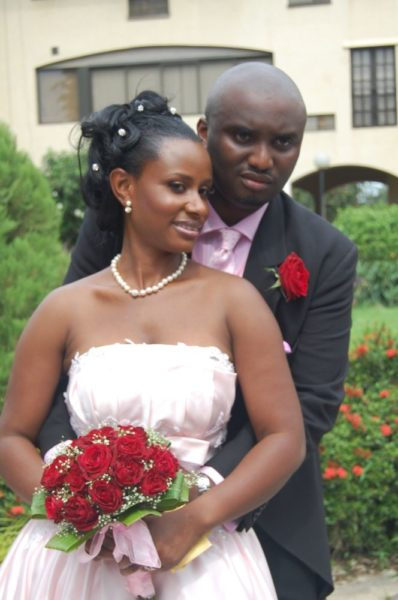 Ibiso Briggs & Timi Giwa Wedding006