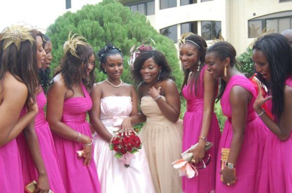 Ibiso Briggs & Timi Giwa Wedding007