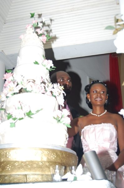 Ibiso Briggs & Timi Giwa Wedding008