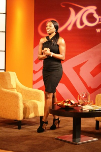 mo abudu scoops exclusive interview with us secretary of