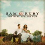 Sam & Ruby album cover
