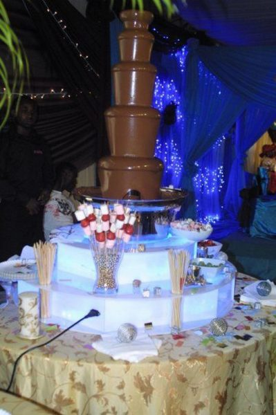 Seun & Akin Wedding Bella Naija003