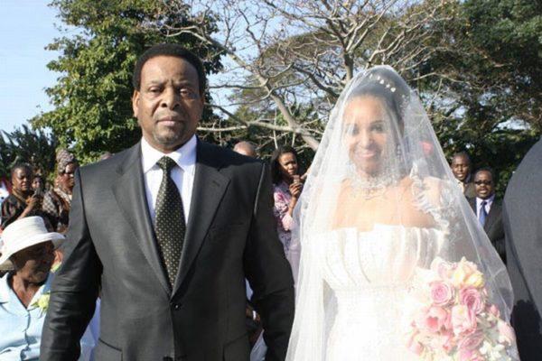 Zulu Princess Wedding001
