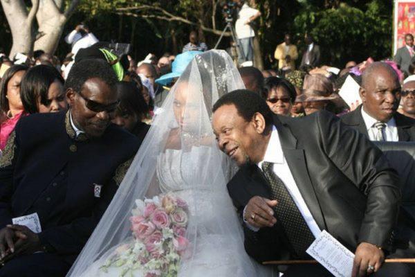 Zulu Princess Wedding002