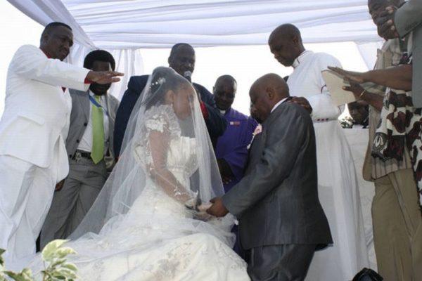 Zulu Princess Wedding003
