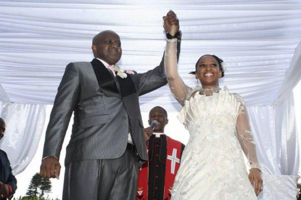 Zulu Princess Wedding004