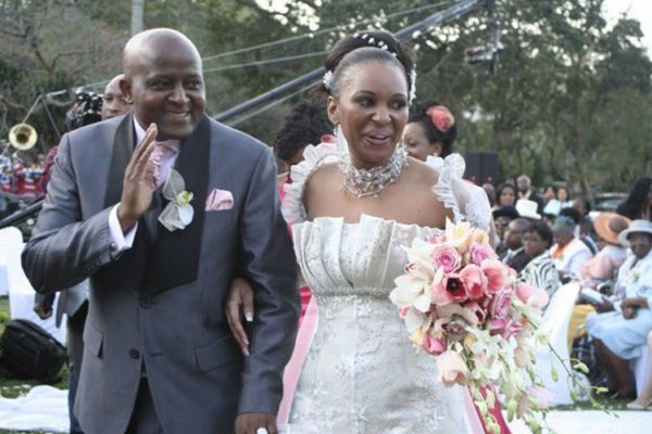 Zulu Princess Wedding007