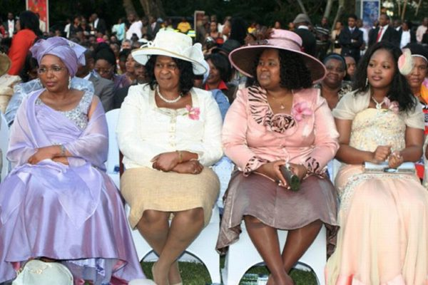 Zulu Princess Wedding009