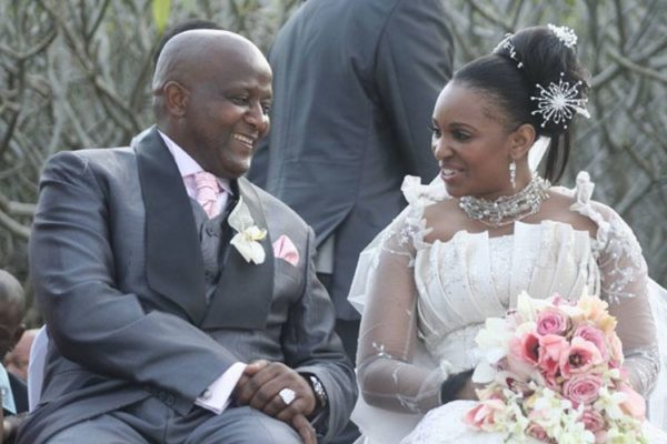 Zulu Princess Wedding011