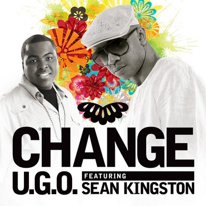 ugo_change_cover1