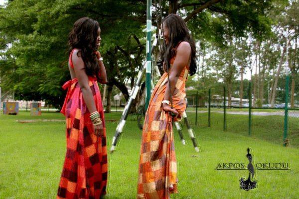 Akpos Okudu Whimsical Dreams Bella Naija003