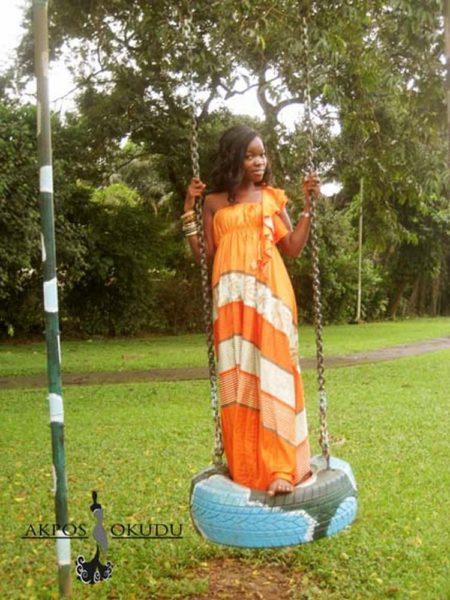 Akpos Okudu Whimsical Dreams Bella Naija007