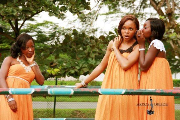 Akpos Okudu Whimsical Dreams Bella Naija013