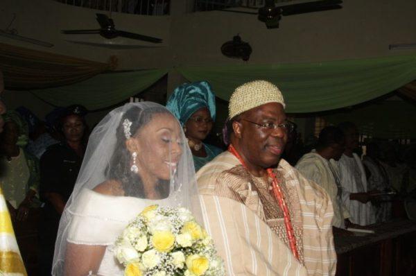 Bosoye Tejuosho Wedding Picks Bella Naija1