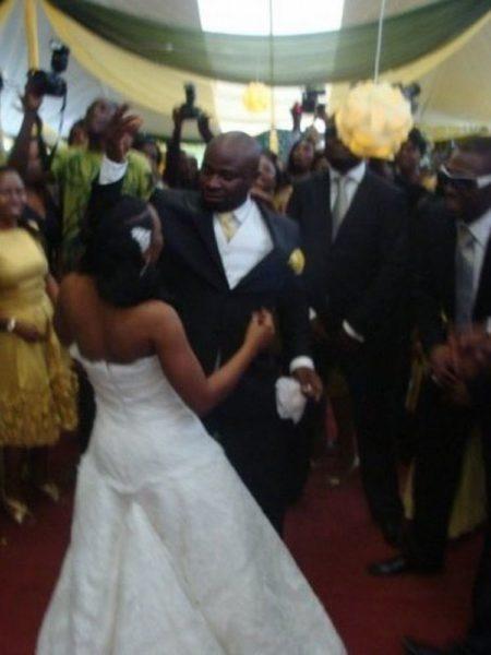 Bosoye Tejuosho Wedding Picks Bella Naija10